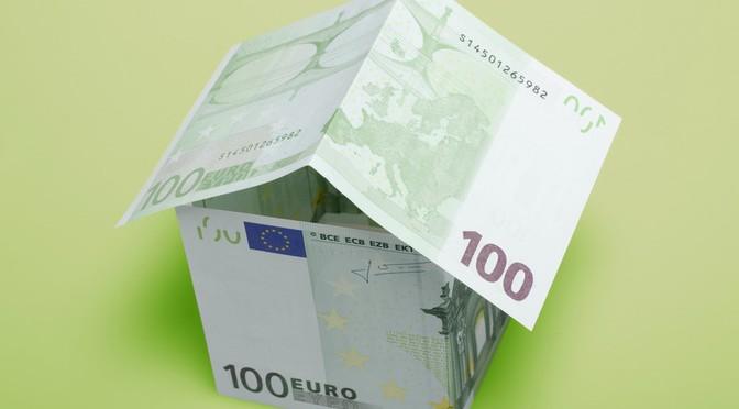 Kommunaler Haushalt: Schlüsselzuweisungen 2020