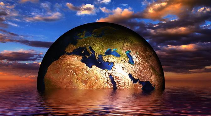Klimaschutz verfehlt