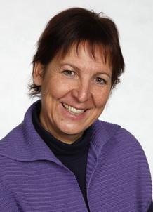 Barbara Häberle