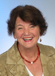 Marlene Königer
