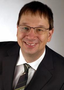 Lothar von Gernet