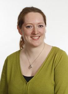 Pia Strecker